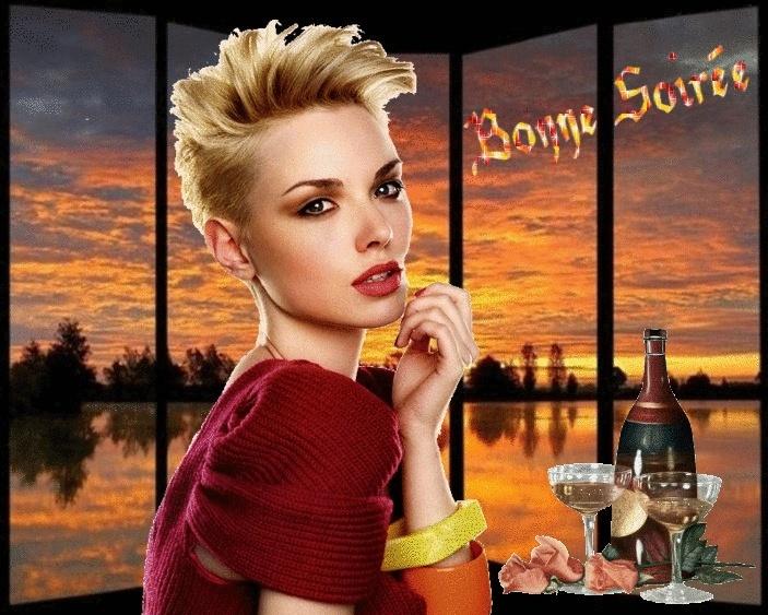 BONNE SOIREE DE SAMEDI... A DEMAIN D428a810