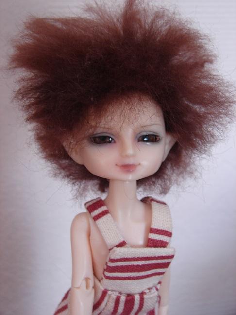 [Vd]Lillycat Ellana, Kim Arnold,  +autres dolls Bracke10