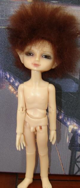 [Vd]Lillycat Ellana, Kim Arnold,  +autres dolls Bracke11