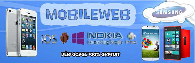 MobileWeb