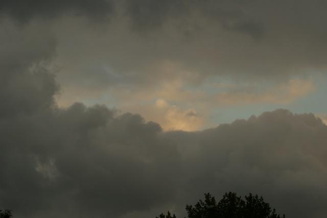 37 - Les nuages Dsc02210