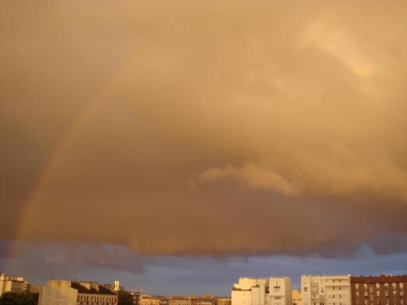 37 - Les nuages Dsc05610
