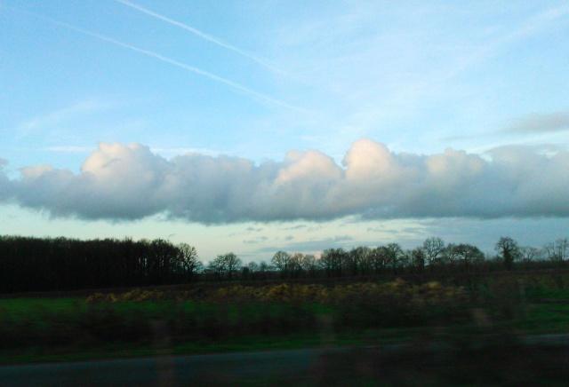 37 - Les nuages Dsc_0110