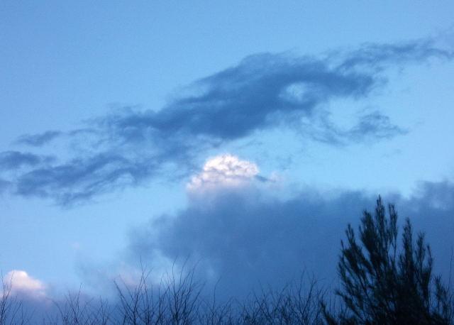 37 - Les nuages Dscn7710