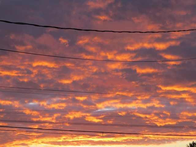 37 - Les nuages Img_1310
