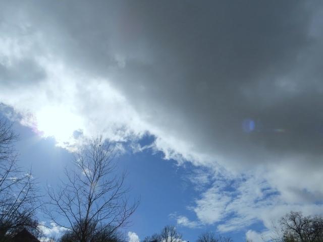 37 - Les nuages Img_1411