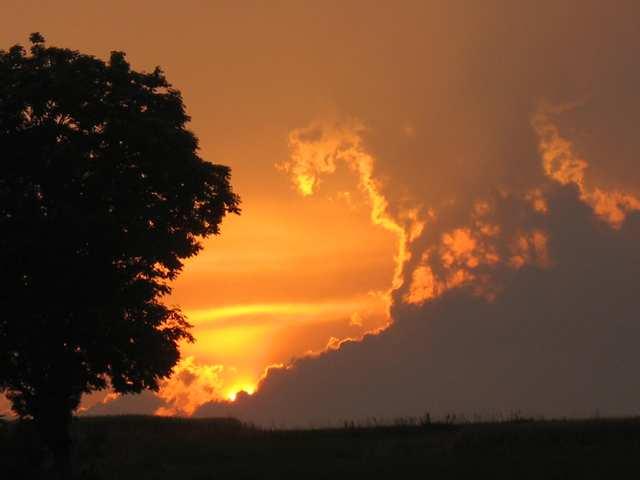 37 - Les nuages Img_9710