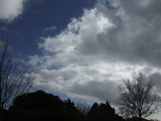37 - Les nuages Nuage210
