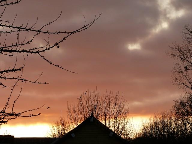 37 - Les nuages..... photos reçues  - Page 3 P1000615