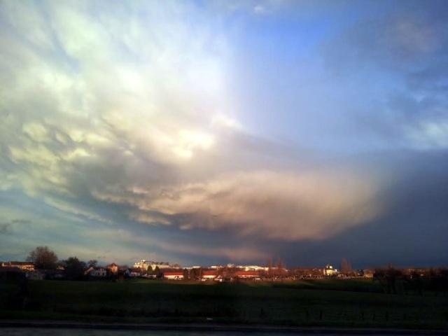 37 - Les nuages Photo-10