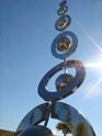 Une sculpture / un sculpteur en passant - Page 3 Ralfon10