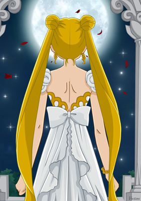 Votre robe de personnage fille préférée - Page 2 C23kmk10