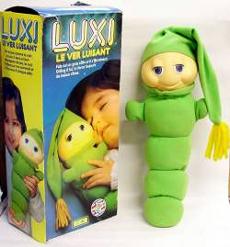 Les jouets des années 80 (où mes jouets que j'ai eu ^^) Sans_t15