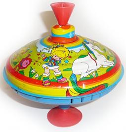 Les jouets des années 80 (où mes jouets que j'ai eu ^^) W1oloa10