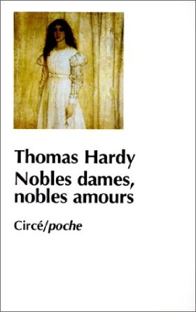 A Group of noble dames (Nobles dames, nobles amours) 41wrmg10