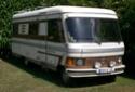 Camping-car ou camion? 82604_10