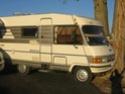 Camping-car ou camion? Escc_h10