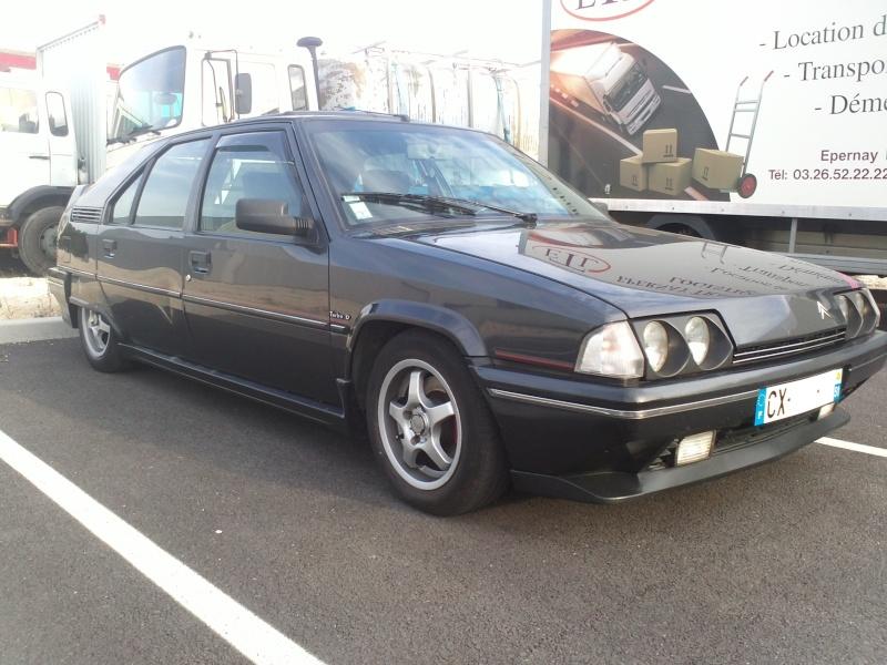 Les Citroën à Kévinou Sans_t10