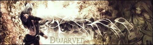 Candidature Dwarven Dwarve10