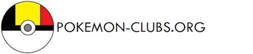 Pokemon Clubs Forum