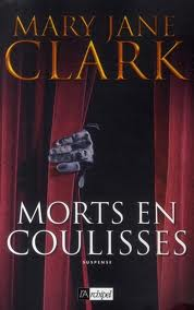 [Clark, Mary Jane] Morts en coulisses Images13