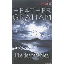 [Graham, Heather] L'île des ténèbres Index112