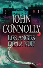 [Connolly, John] Les anges de la nuit Index16