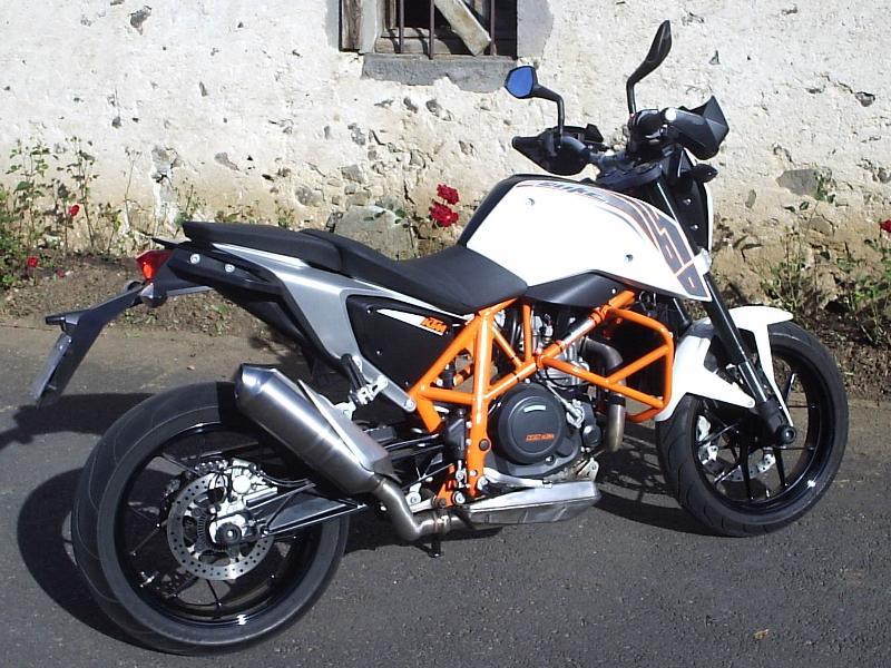 [ VENDU ] KTM Duke 690 2013 690_j_11