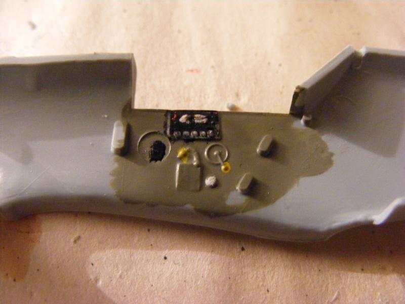 [Grance05] [Messerschmitt Bf 109E] [échelle 1/72] Dscf6218