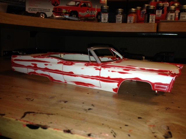 Cadillac de Boss Hog Photo_21