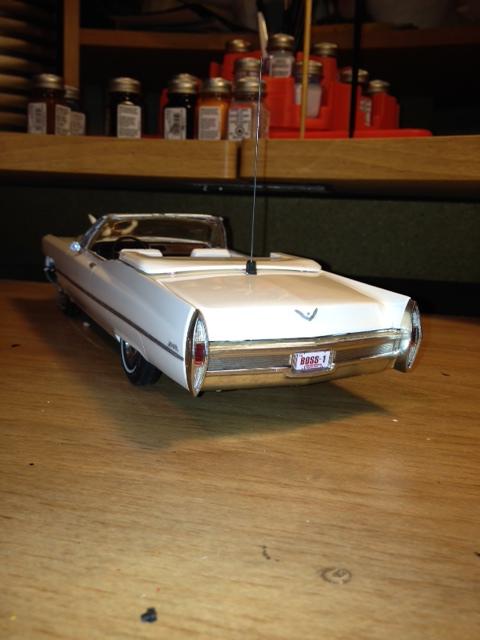 Cadillac de Boss Hog Photo_27