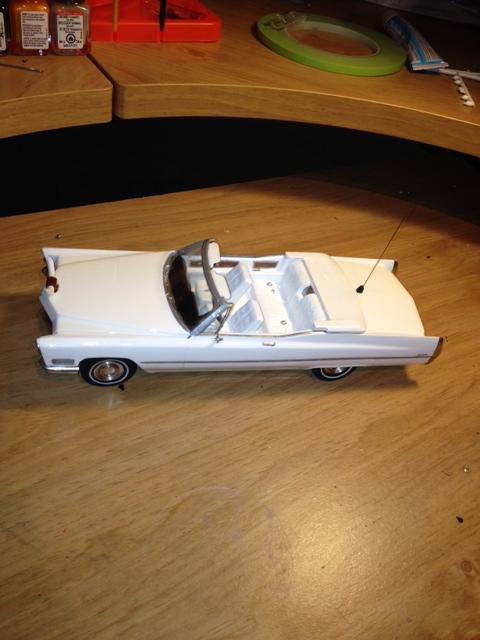 Cadillac de Boss Hog Photo_30
