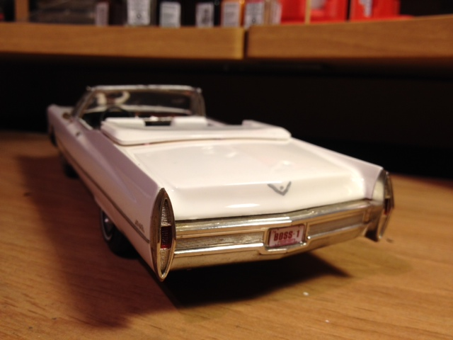 Cadillac de Boss Hog Photo_33