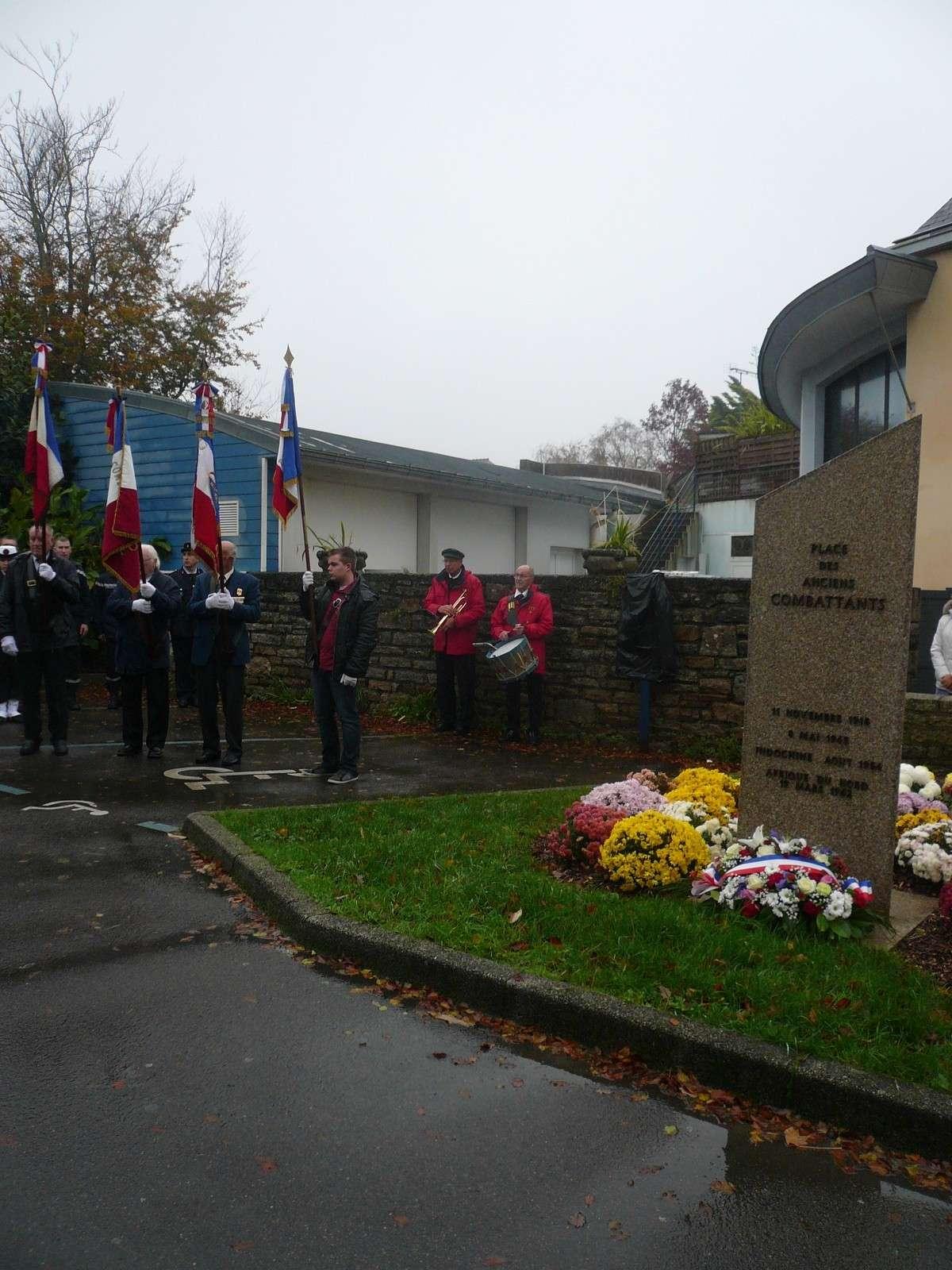[Sujet unique] Centenaire 1914-1918 Hommage à nos Anciens- 11 novembre 2013 1011