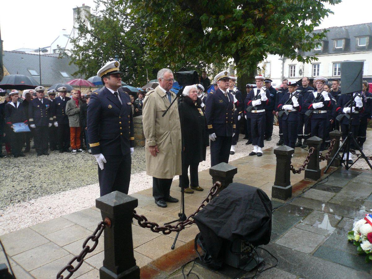 [Sujet unique] Centenaire 1914-1918 Hommage à nos Anciens- 11 novembre 2013 14_rec10