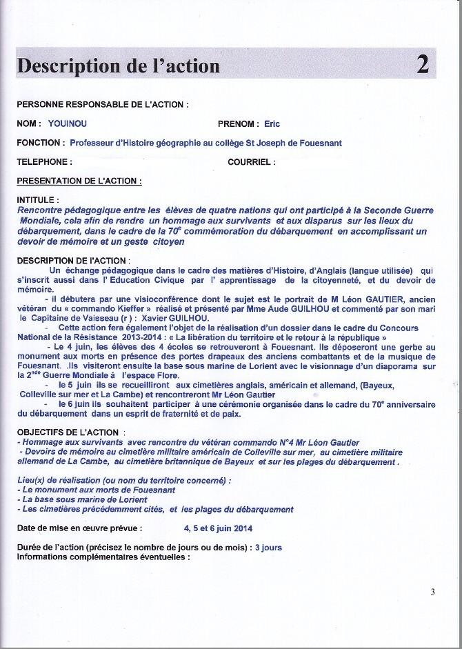 [Histoires et Histoire] 6 JUIN 1944 - Page 2 6_dema11
