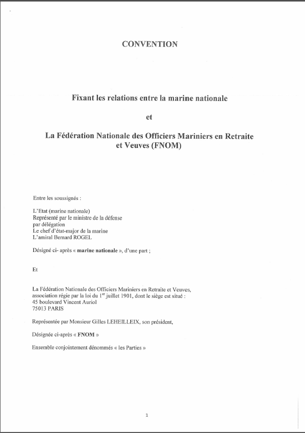 [Associations anciens marins] FNOM - Page 4 Conven10