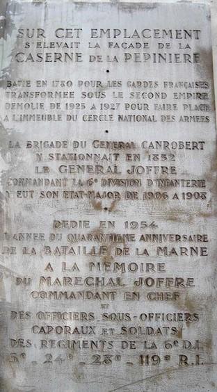 [Les états-major des ports et régions] MARINE PARIS - Page 13 La_pep10