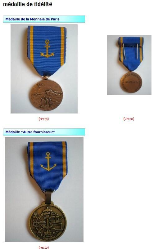 [ Logos - Tapes - Insignes ] Médaille de la FAMMAC Medail10