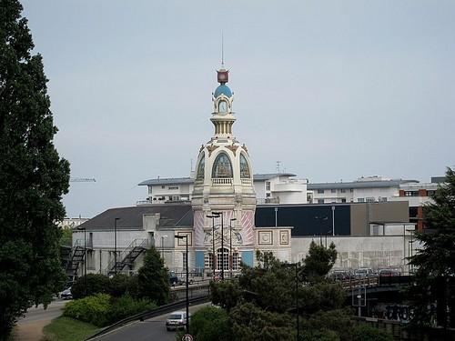 UNE HISTOIRE DE PETIT GATEAU Nantes11