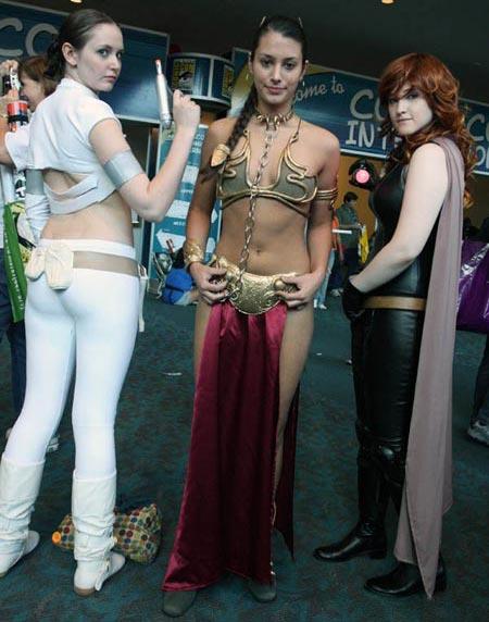 San Diego Comic Con Costumes Sdcc-110