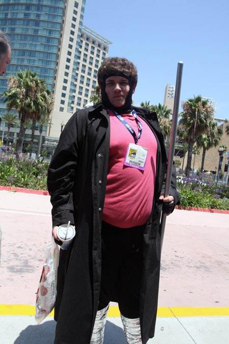 San Diego Comic Con Costumes Sdcc-111