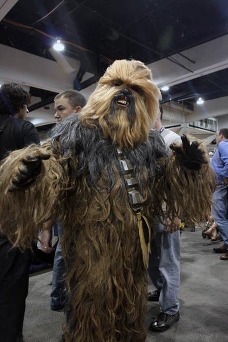 San Diego Comic Con Costumes Sdcc-112