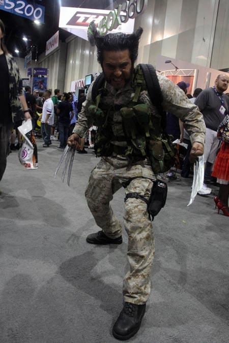 San Diego Comic Con Costumes Sdcc-113
