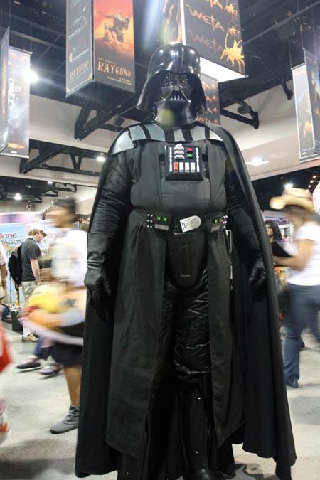 San Diego Comic Con Costumes Sdcc-116