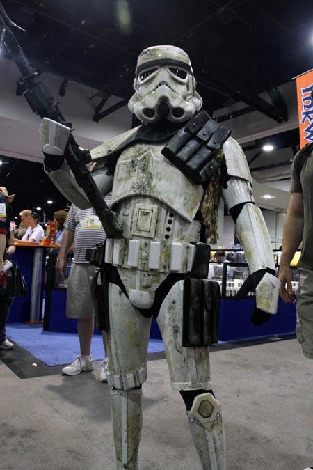 San Diego Comic Con Costumes Sdcc-117