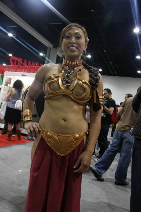 San Diego Comic Con Costumes Sdcc-118