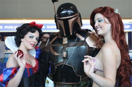 San Diego Comic Con Costumes Sdcc-210