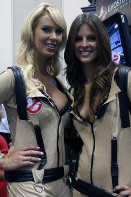 San Diego Comic Con Costumes Sdcc-213