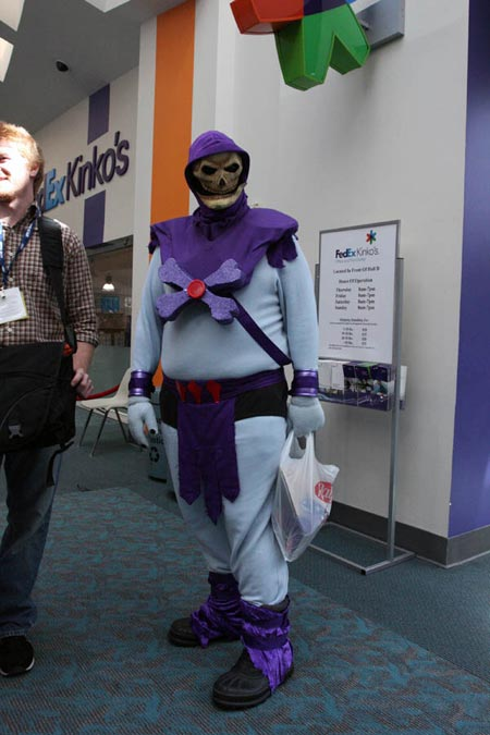 San Diego Comic Con Costumes Sdcc-410